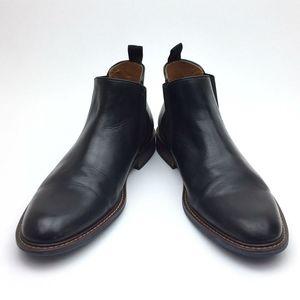 NORDSTROM MEN'S SHOP David Chelsea Boot sz 8